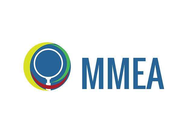 MMEA 3 - Soe Min.jpg