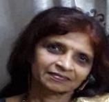 Rashmi Agrawal, ECOI