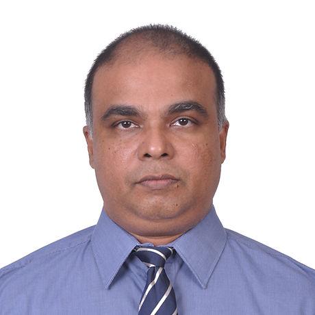Visa photo.jpg