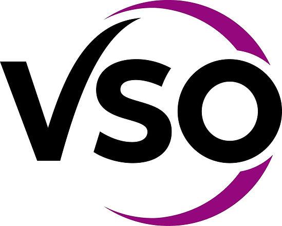 VSO logo_RGB_black_large - Nalitra Thaip