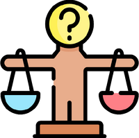 Ethical Standard in Evaluation - Guide for Evaluators