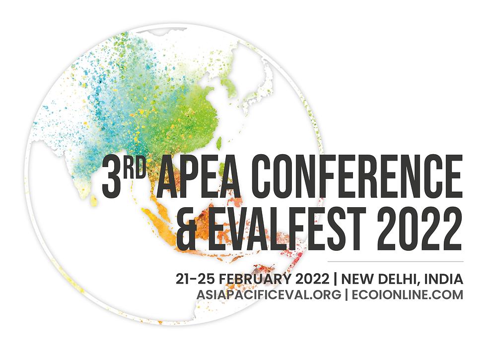 APEA-ECOI Official logo.png