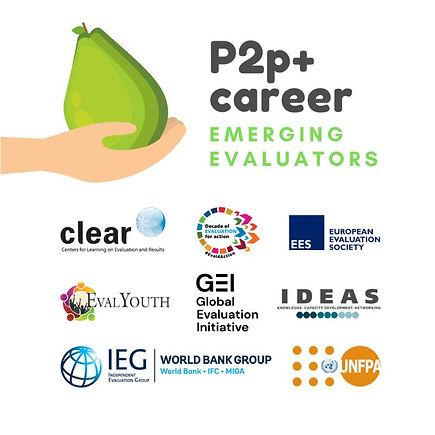 P2p-Partners.jpg