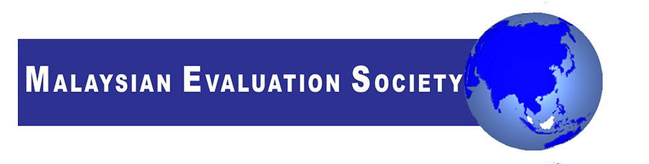 mes logo 2020 High Resolution - Malaysia