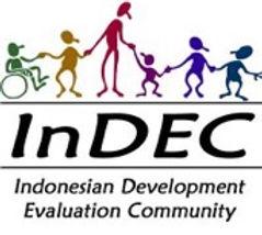 InDEC logo - InDEC Indonesian Developmen
