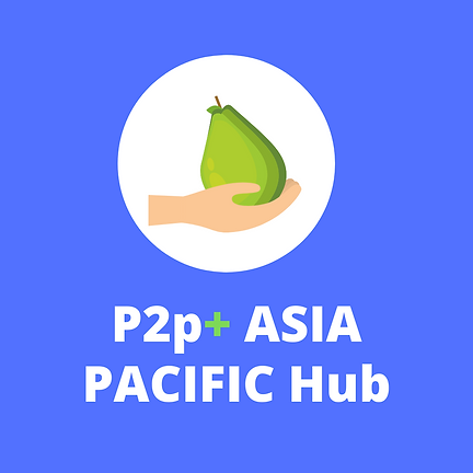 P2pAsia.png