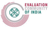 ECOI Final Logo - ECOI Evaluation.jpg