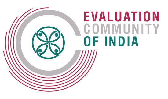 Evaluation Community of India