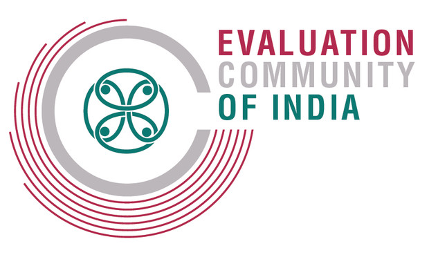 Evaluation Community of India