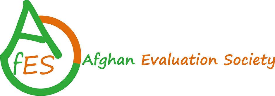 AfESLogo - Qudratullah Jahid.jpg