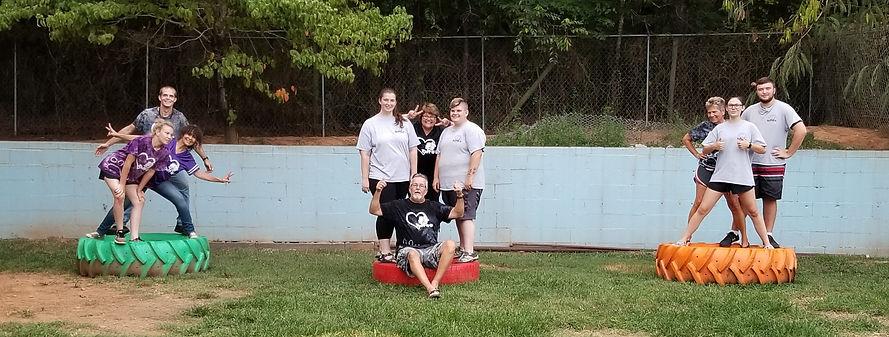 Ruff N It Team 082619_edited.jpg
