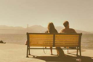 Vita di coppia: sai chiedere?