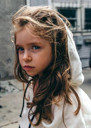 Il Bambino Ribelle: una parte di noi