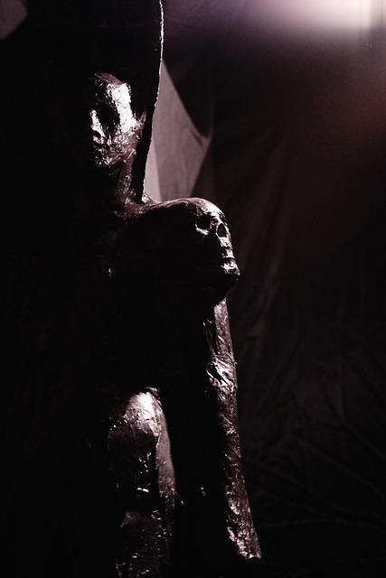 10 sculptures la luz 5.jpg