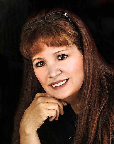 Nancy Martin 6_pp3.jpg