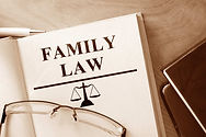 family-law-attorney-st-louis.jpg