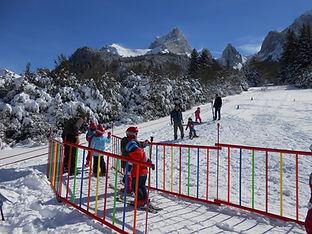 ski jarjatte enfants.JPG