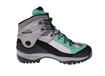 Dirt-E Shoes
