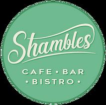 shamble circle png.png