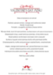 shambles valentines menu.jpg