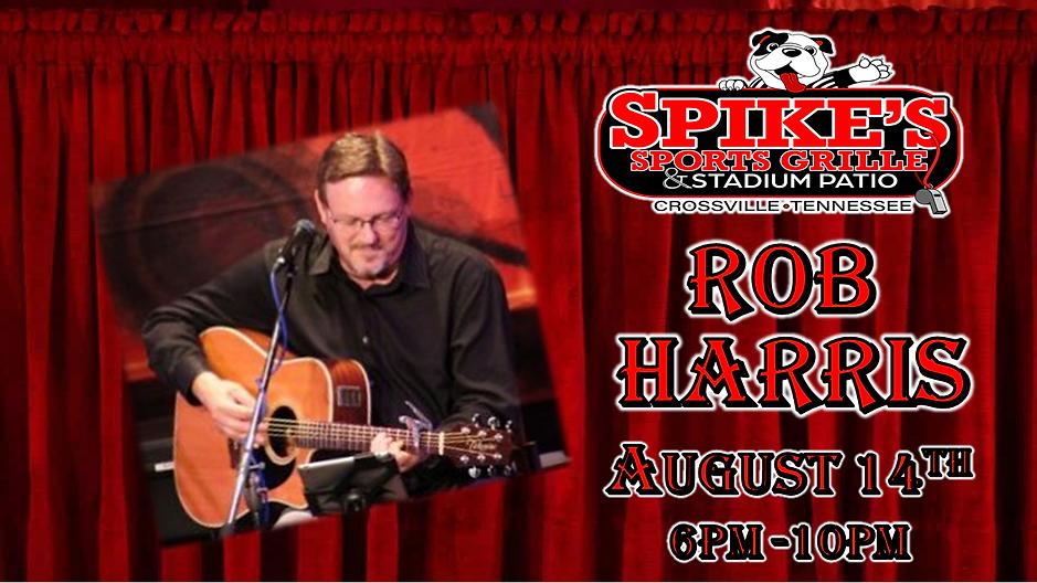 ROB HARRIS 8-14-21.png