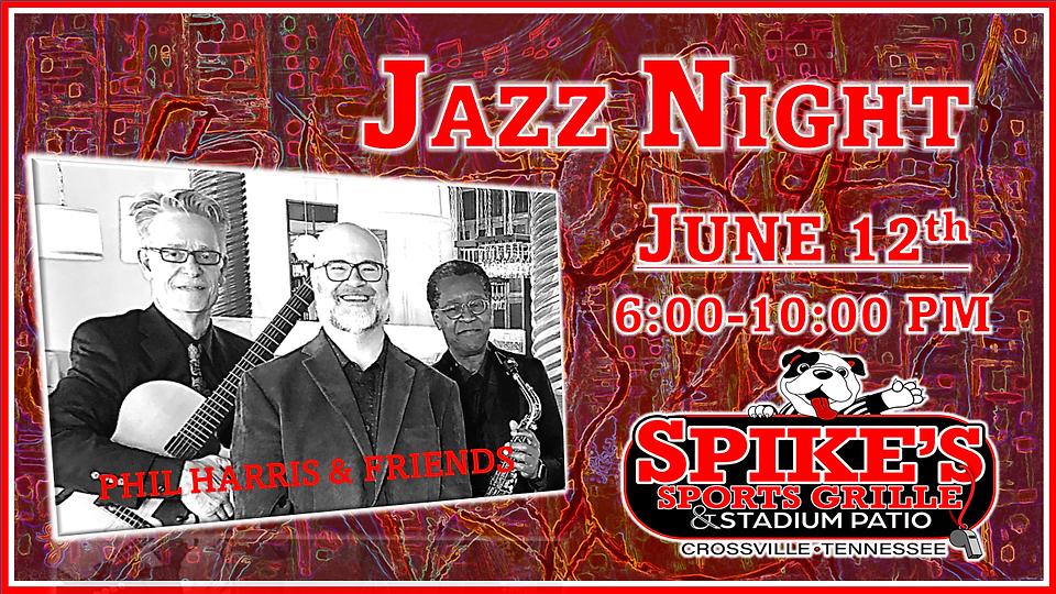 Jazz Night 6-12.png