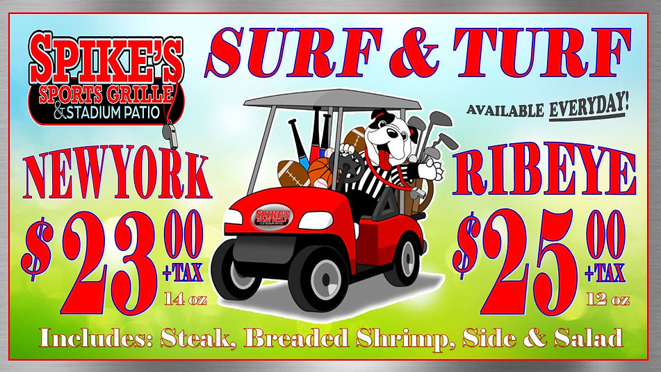 SURF & TURF 2021.jpg