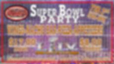 SUPER BOWL PARTY 2-2-20.jpg
