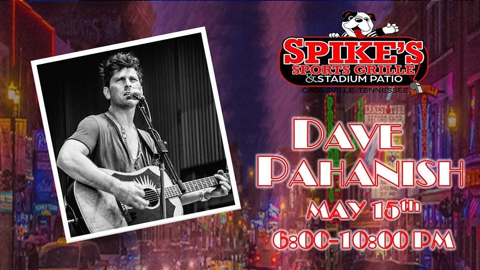 5-15 Dave Pahanish.jpg