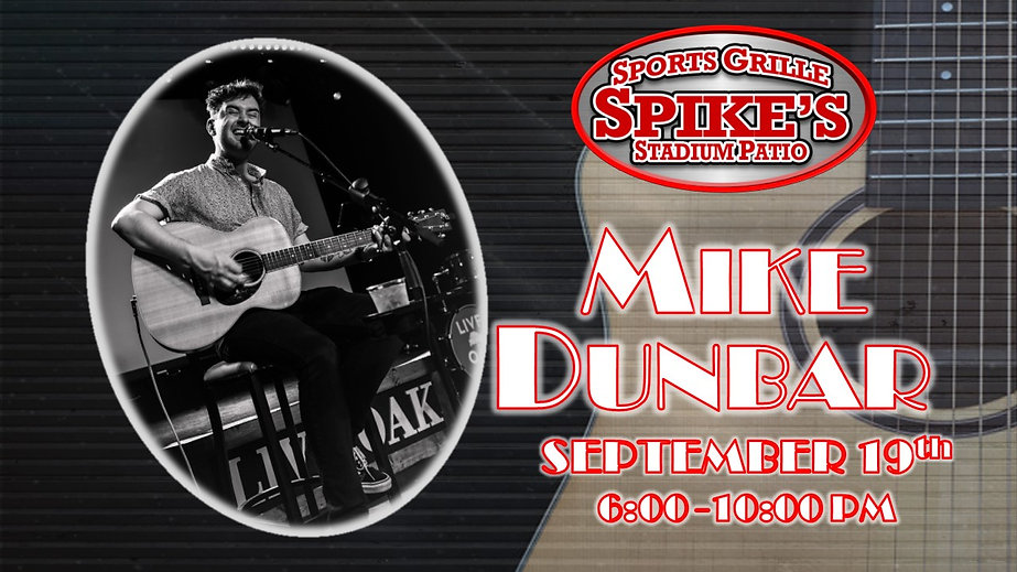Mike Dundar 9-19.jpg