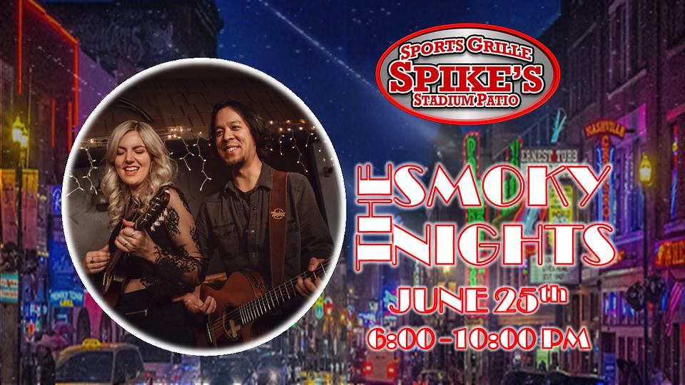 SMOKEY NITE JUNE 25.png