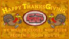 Thanksgiving 2019.jpg