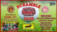 SCRAMBLE 2020.jpg