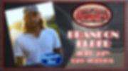 Brandon Elder 7-24.jpg
