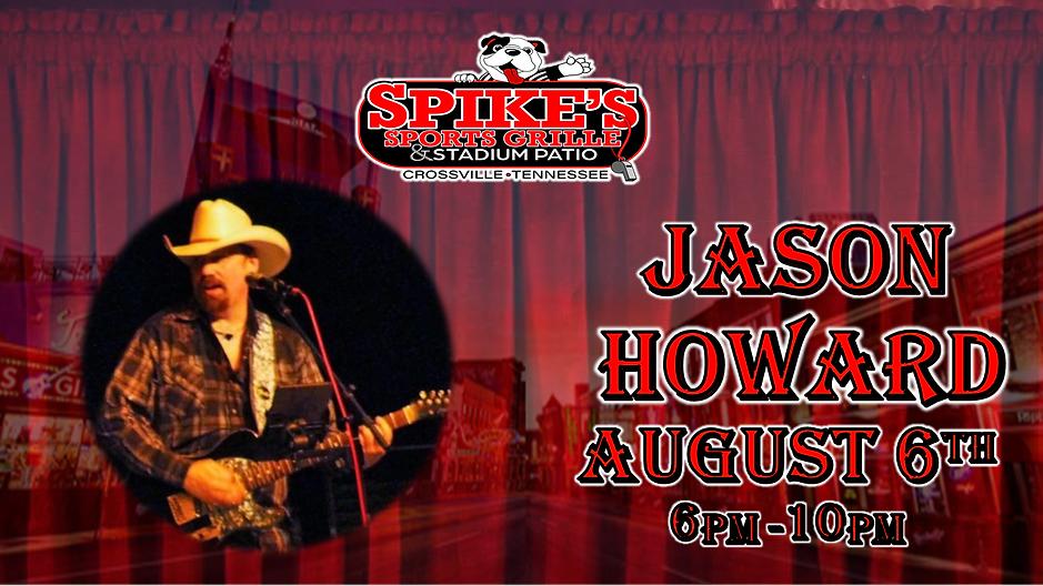 JASON HOWARD 8-6.png