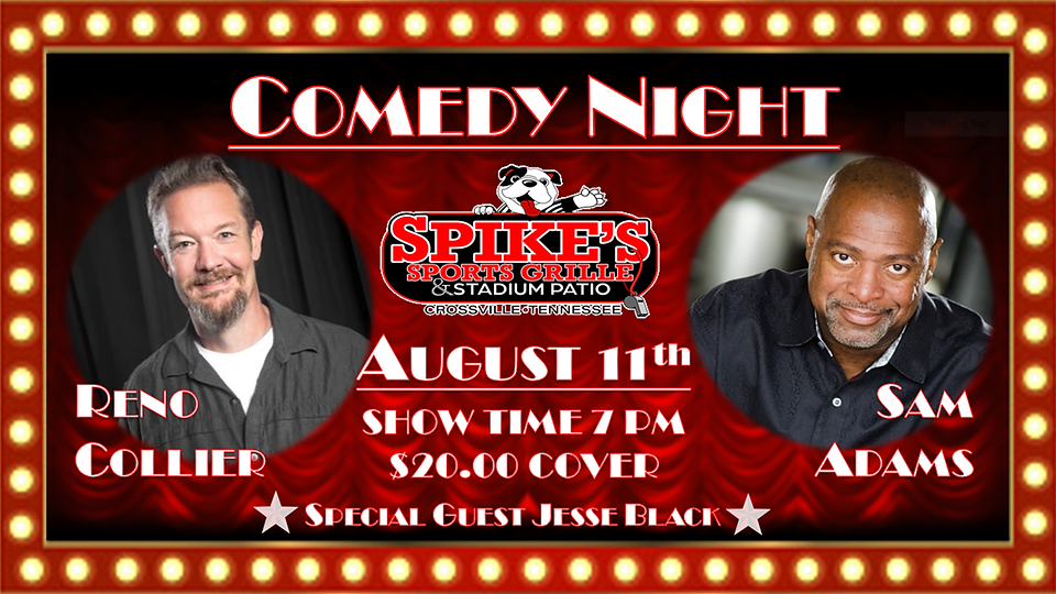 COMEDY NIGHT 8-11.png