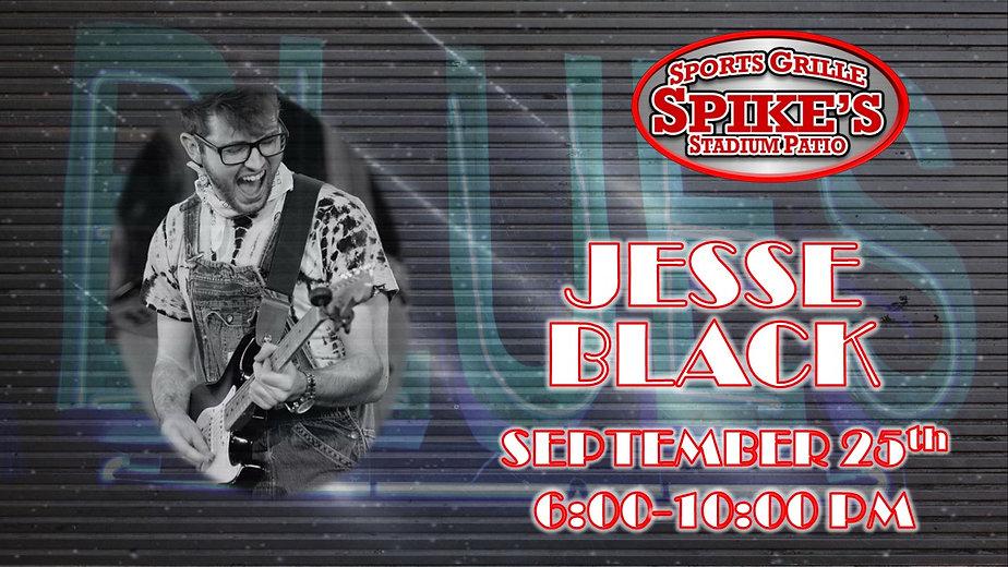Jesse Black 9-25-2020.jpg