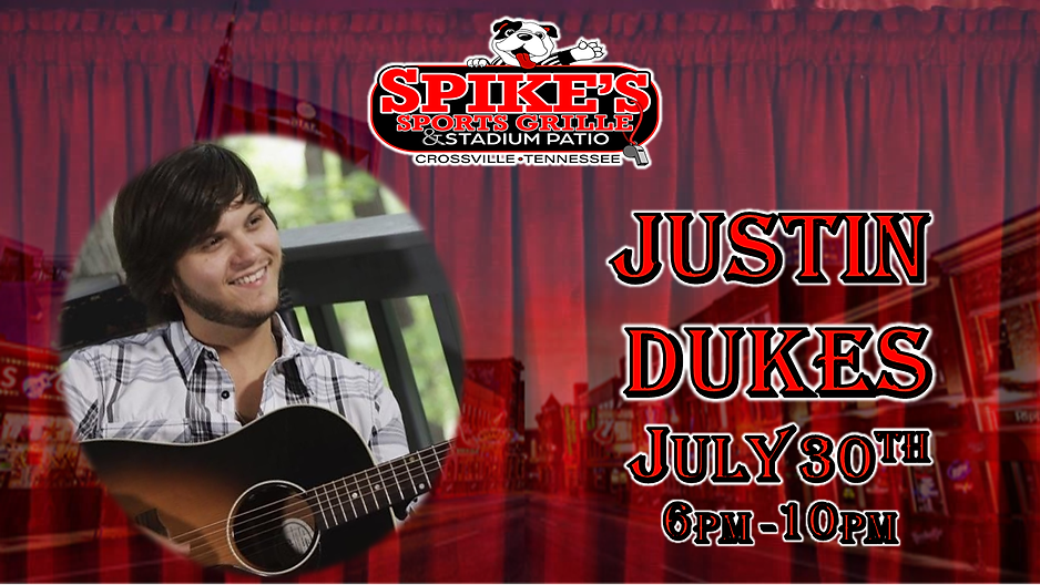 Justin Dukes 7-30.png