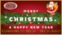 Holiday Closure Update 11-30.jpg