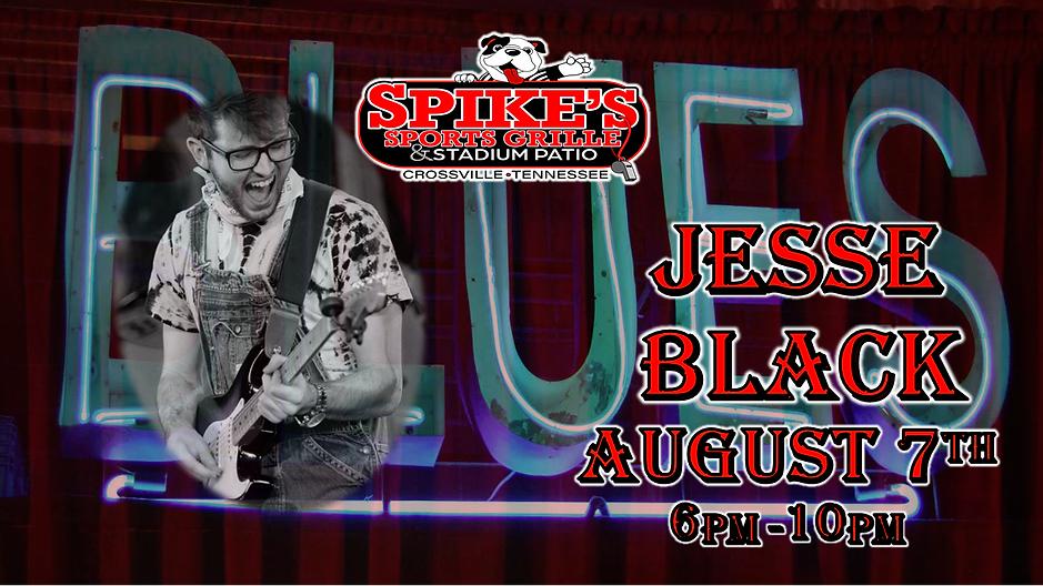 Jesse Black 8-7-21.png
