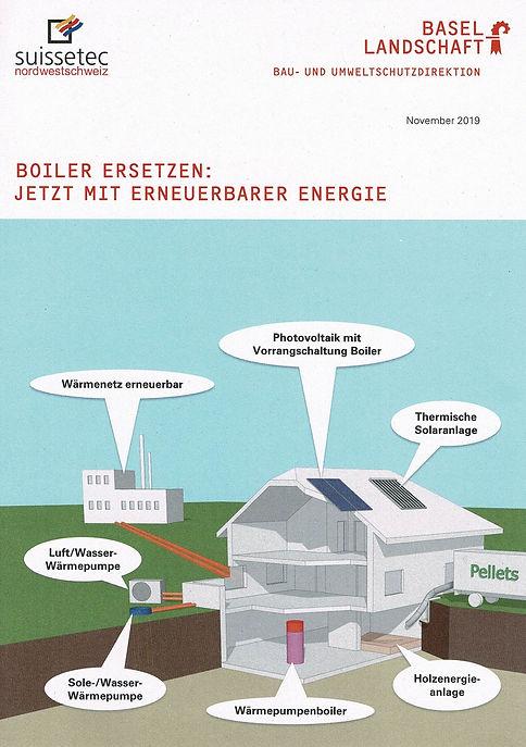 Bild Boilerersatz.jpg