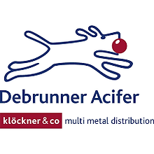 debrunner.png