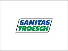 logo_sanitas_troesch.jpg