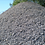 Thumbnail: (RC6) Recycled Crushed Concrete