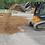 Thumbnail: Wash Sand (Spec.#C33)