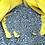 Thumbnail: #10 Stone Dust