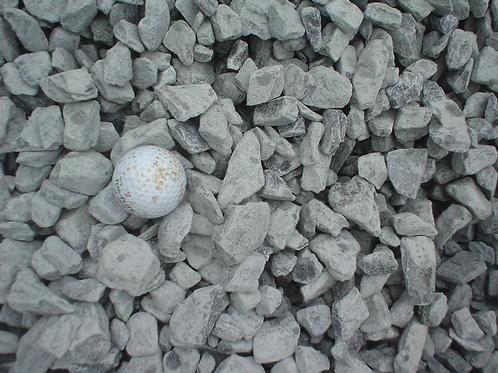 #57 Drainage Stone