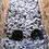Thumbnail: #57 Drainage Stone