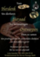 lina juwelier flyer jpg.png