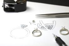 custom made jewellry